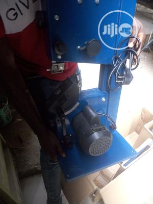 Semi Automatic Bone Saw   Restaurant & Catering Equipment for sale in Lagos State, Ojo