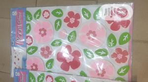 Beautiful Wall Stickers | Home Accessories for sale in Lagos State, Agege