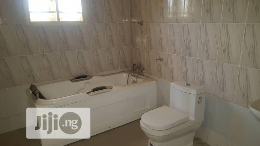4 Bedroom Fully Detached Duplex For Sale | Houses & Apartments For Sale for sale in Gwarinpa, Abuja (FCT) State, Nigeria