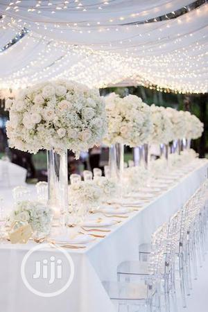 Mara Events Planing and Management   Wedding Venues & Services for sale in Abuja (FCT) State, Lugbe District