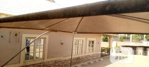 4bdrm Bungalow in Maitama for Sale | Houses & Apartments For Sale for sale in Abuja (FCT) State, Maitama