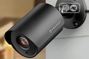 Best CCTV Installation | Building & Trades Services for sale in Rivers State, Oyigbo