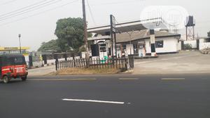 For Sale: Filling Station at Aka Etinan Rd. Off Aka Rd. | Commercial Property For Sale for sale in Akwa Ibom State, Uyo