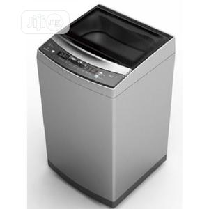 Midae Top Loader Automatic Washing Machine 10kg | Home Appliances for sale in Lagos State, Ikeja