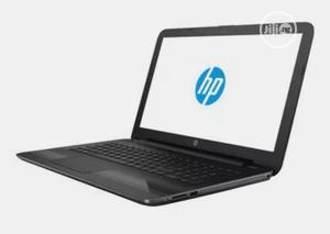 New Laptop HP 250 G5 4GB Intel Core I5 HDD 500GB | Laptops & Computers for sale in Lagos State, Ikeja