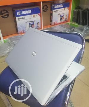 Laptop HP EliteBook Folio 9480M 4GB Intel Core i5 HDD 320GB | Laptops & Computers for sale in Abuja (FCT) State, Karu