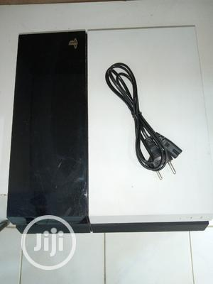 Playstation 4 Console All Cables Available +   Video Game Consoles for sale in Abuja (FCT) State, Wuse