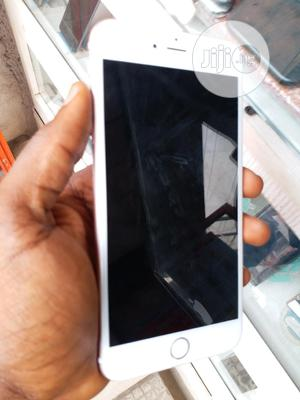 Apple iPhone 6s Plus 64 GB Rose Gold   Mobile Phones for sale in Lagos State, Ikeja