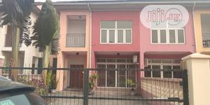 Four Bedroom Duplex For Rent | Houses & Apartments For Rent for sale in Rivers State, Port-Harcourt