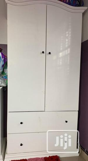 Quality Baby Wardrobe | Children's Furniture for sale in Lagos State
