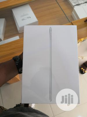New Apple iPad Pro 9.7 32 GB | Tablets for sale in Lagos State, Ikeja