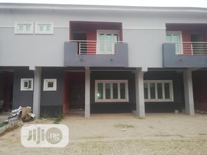 3bdrm Duplex in Ojodu for Sale | Houses & Apartments For Sale for sale in Lagos State, Ojodu