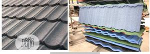 Heritage Kristin New Zealand Stone Coated Roof   Building Materials for sale in Lagos State, Isolo
