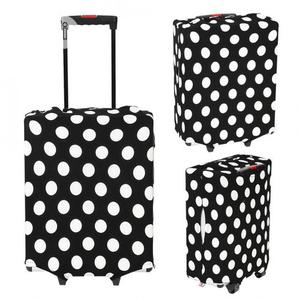 Trolley Case Protector Elastic Case Luggage Case Travelling   Bags for sale in Lagos State, Gbagada