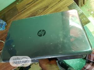 Laptop HP EliteBook Folio 8GB Intel Core I5 HDD 500GB | Laptops & Computers for sale in Abuja (FCT) State, Wuse