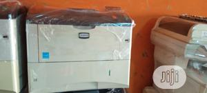 Kyocera 3900 40copies Printer Black and White | Printers & Scanners for sale in Lagos State, Surulere