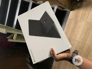 New Laptop Microsoft Surface Pro 8GB Intel Core I7 256GB | Laptops & Computers for sale in Lagos State, Lekki