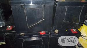 Inverter Battery Swap In Lagos   Electrical Equipment for sale in Lagos State, Lekki