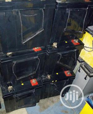 Tokunbo Inverter Battery Lagos   Electrical Equipment for sale in Lagos State