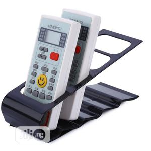 Remote Control Organizer Holder Small | Accessories & Supplies for Electronics for sale in Lagos State, Lagos Island (Eko)