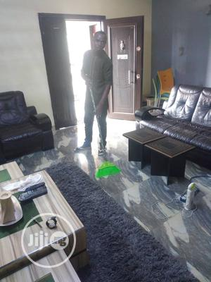 Professionals Cleaning Services   Cleaning Services for sale in Edo State, Benin City
