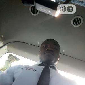Customer Service CV | Customer Service CVs for sale in Rivers State, Port-Harcourt