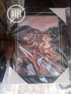 Wall Artwork Frame | Home Accessories for sale in Lagos State, Surulere