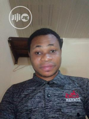 Customer Service CV | Customer Service CVs for sale in Lagos State, Ifako-Ijaiye