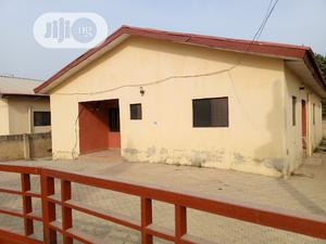 3 Bedroom Fully Detached Bungalow For Sale   Houses & Apartments For Sale for sale in Abuja (FCT) State, Nyanya