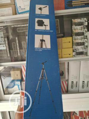 Tripod Stand | Accessories & Supplies for Electronics for sale in Lagos State, Ikeja