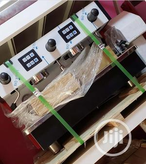Coffee Making Machine | Kitchen Appliances for sale in Lagos State, Ojo
