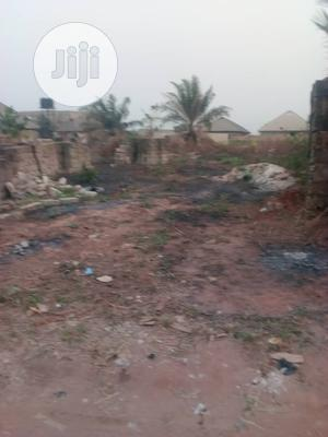 Land For Sale   Land & Plots For Sale for sale in Edo State, Ikpoba-Okha