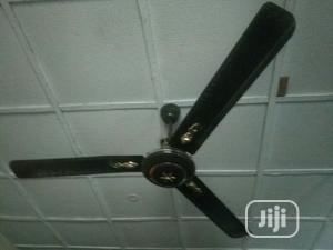 Ceiling Fan and Standing Fan | Home Appliances for sale in Lagos State, Alimosho