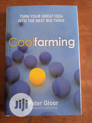 Cool Farming | Books & Games for sale in Lagos State, Surulere