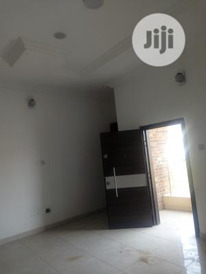 Brand New 5 Bedrooms Duplex For Sale At Chevron Drive | Houses & Apartments For Sale for sale in Lagos State, Lekki