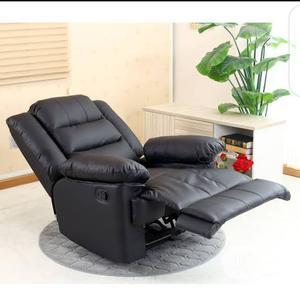 Recline Single Sofa | Furniture for sale in Lagos State, Lagos Island (Eko)