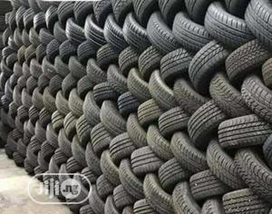 Tyers For All Vehicles   Vehicle Parts & Accessories for sale in Lagos State, Mushin