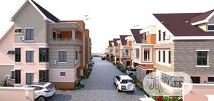 2 Floor Luxurious 8 Rooms Duplex With Penthouse   Houses & Apartments For Sale for sale in Oyo State, Ibadan