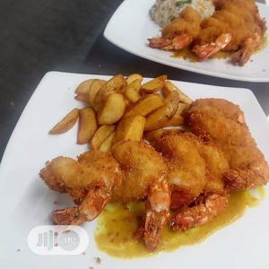 Professional Hotel Cook | Restaurant & Bar CVs for sale in Lagos State, Lekki