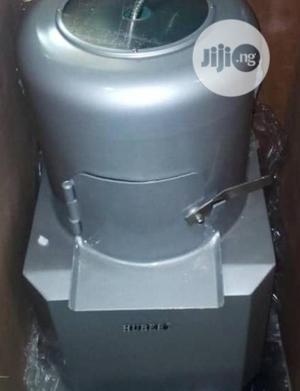 Potato Peeler | Restaurant & Catering Equipment for sale in Lagos State, Magodo