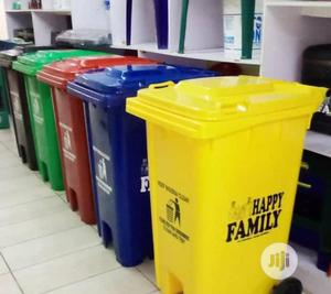 High Quality Waste Bin | Home Accessories for sale in Lagos State, Ojo