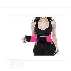 Hot Body Shapper Waist Trimmer/Slimming Belt (M-L-Xl-Xxl)   Tools & Accessories for sale in Lagos State, Ifako-Ijaiye