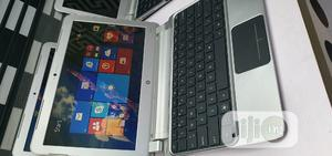 Laptop HP 2GB AMD A10 HDD 320GB | Laptops & Computers for sale in Abuja (FCT) State, Wuse 2