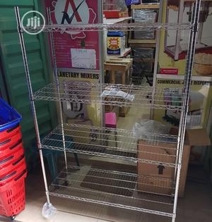 Bread Rack | Restaurant & Catering Equipment for sale in Lagos State, Ojo