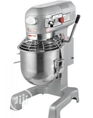 High Quality 10 Litters Cake Mixers | Restaurant & Catering Equipment for sale in Lagos State, Ojo
