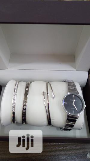 Watch Klein Watch | Watches for sale in Rivers State, Port-Harcourt
