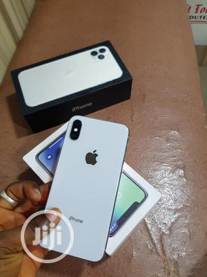 Apple iPhone X 64 GB   Mobile Phones for sale in Abuja (FCT) State, Wuse