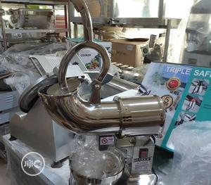 Italian Standard Ice Crusher   Restaurant & Catering Equipment for sale in Lagos State, Ojo