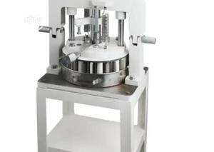 Manual Dough Divider | Restaurant & Catering Equipment for sale in Lagos State, Ojo