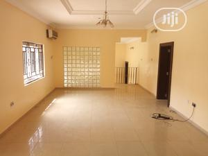 3bdrm Apartment in Wuse 2 for Rent | Houses & Apartments For Rent for sale in Abuja (FCT) State, Wuse 2